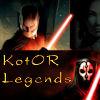 KotOR Legends