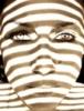 anchylis userpic