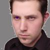craigart userpic