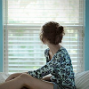 girlZ: pensive