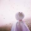 random: teru-teru anti-rain XD