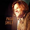 Andrea: Jared *PadaSmile*