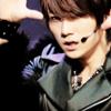★ Jang Hyunseung: Hey
