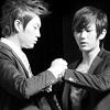 ★ Jang Hyunseung: Leader