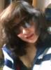 gilianna userpic