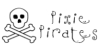 Pixie Pirates