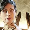Adria, the Orici