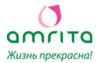 amrita_ua userpic