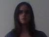 bseidler userpic