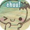 xia_hime userpic