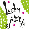 lucky_jumble userpic