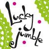 lucky_jumble userpic