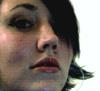 daisyface userpic
