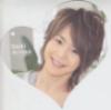 kazu_daichii4u userpic