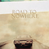 icy_imaginary: SPN - Impala - Road to Nowhere