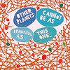 rob ryan; other planets