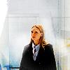 Sheryl: Fringe: Olivia icon