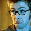 David Tennant, Doctor Who S4
