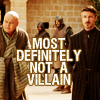 I need a meaning...: Game of Thrones | Petyr/Varys | Villians