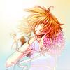 the_lady_sakura userpic