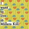 Jen: a: millerskill
