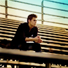 crowandfog: TVD: Stefan all this time