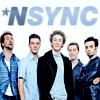 Kris: nsync - group; *NSYNC.