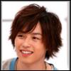 hebihime89 userpic