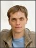 vedischev userpic
