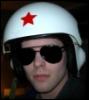 fighterjock_311 userpic
