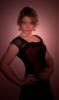 laerta__every userpic