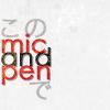 micandpen: A: meganelicious