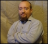 adviserretsuzen userpic