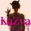 kazyyyaka userpic