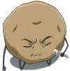 potato_times userpic