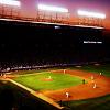 ONTD Baseball