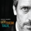 Hugh's album
