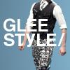 gleestyle 1
