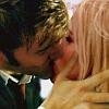 ten rose hardcore kiss