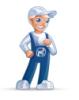 corado_company userpic
