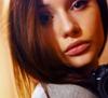 lerawilliams userpic
