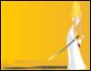 hanzo blade