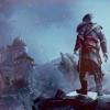 Patrycja: Ezio Masyaf