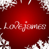 lovejames with frost - 4seasons icons