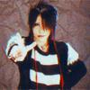 ニコル: Aoi Diva