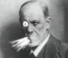 Фройд: тьфу на вас