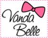 vanda_belle