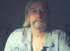 nickelcarolina userpic