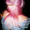 maría fernanda~: girl - watermelon (alovepunch)