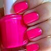 misc. ▪ stock→essie pink